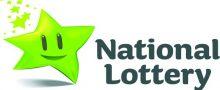 Lottery-logo_resized